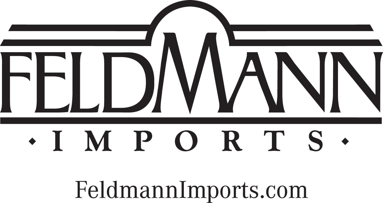 Feldmann Imports