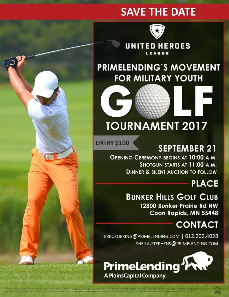 UHL Golf Tournament Flyer-1 (1)