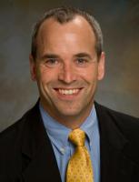 Dr. Nick Meyer - Partner & Ortho Surgeon, TCO