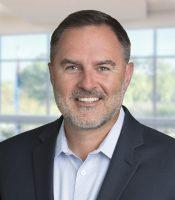 Bill Scherling - Project Executive, Ryan Companies