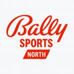 bally-sports-north-banner-1536x864