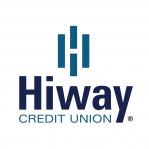 hiway-logo-vert-color